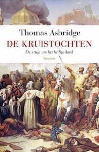 kruistochten-asbridge