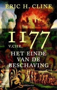 1177-v.-Chr.-het-einde-van-de-beschaving