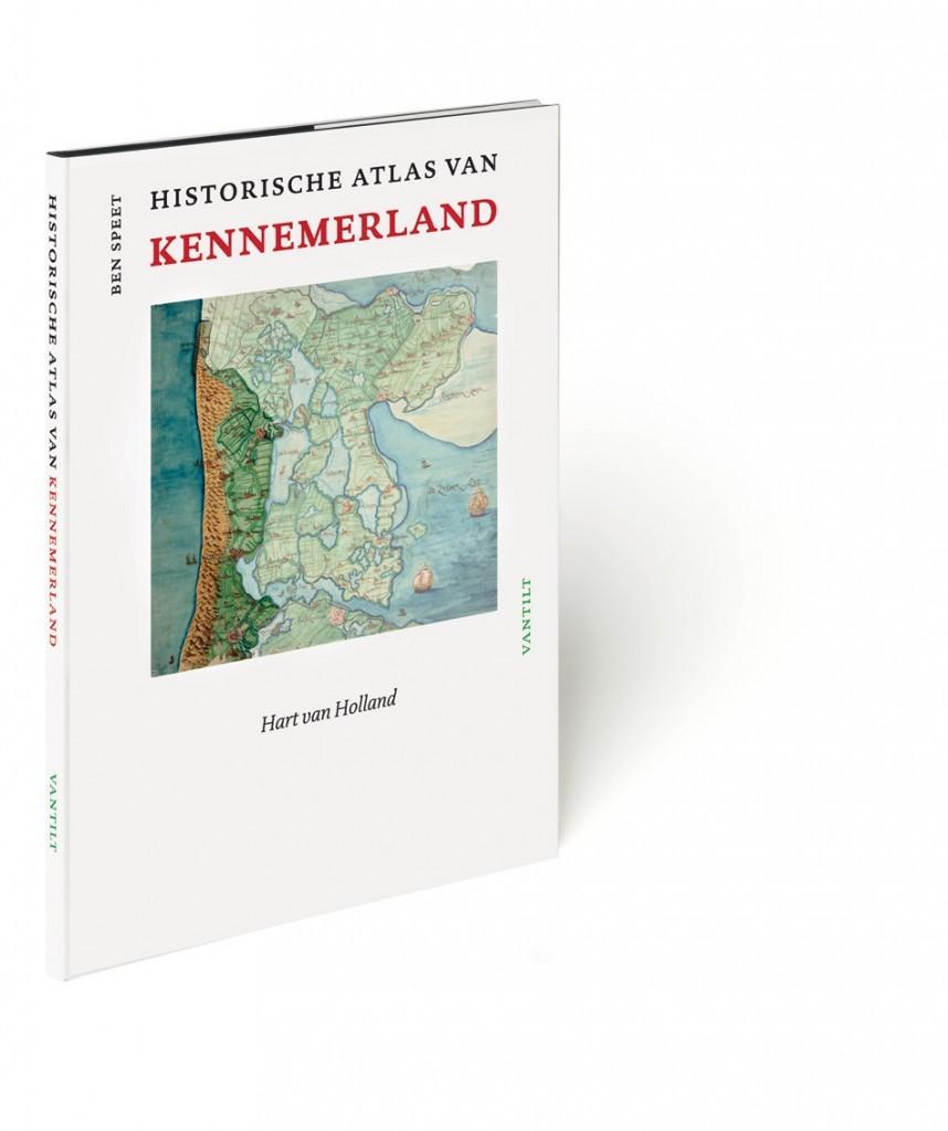 9789460041723_atlas-kennemerland-858x1024