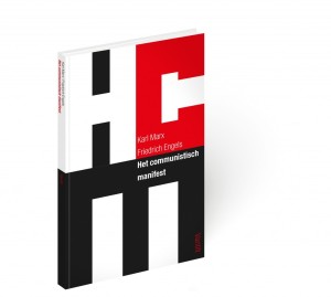 9789460042386_Het-communistisch-manifest_v2-1024x917