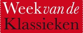 LogoWvdK-2011