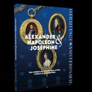 alexander-napoleon-en-josephine_base_image
