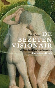 bezeten_visionair
