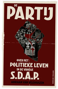de_partij_veldhuizen