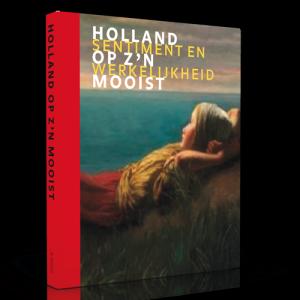 holland-op-zn-mooist_dordrecht_3d_base_image