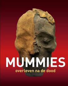 Mummies-overleven-na-de-dood