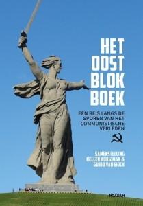 oostblokboek