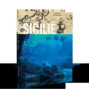 sicilie_nl_base_3d_1