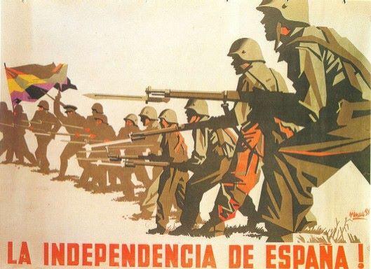 spanish_civil_war