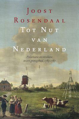 tot-nut-van-nederland-joost-rosendaal