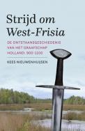 west-frisia