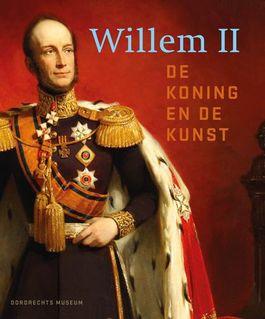 Willem-II-De-Koning-en-de-Kunst