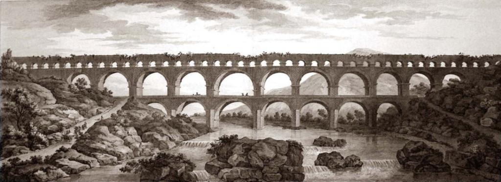 cropped-Pont-de-gard-clerisseau-1804-gecropt1-e1420052555212.jpg
