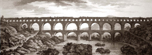 cropped-cropped-Pont-de-gard-clerisseau-1804-gecropt1-e1420053346618.jpg