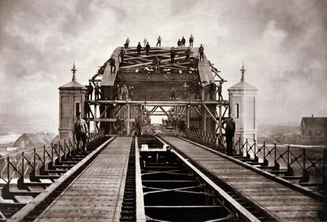 Johann-Hameter-brug-over-de-Koningshaven-Rotterdam-1876