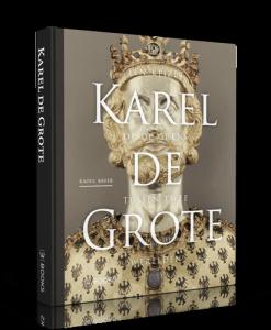 karel-de-grote_3d_base_image