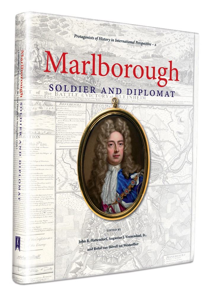 marlborough-soldier-and-diplomat-ea5