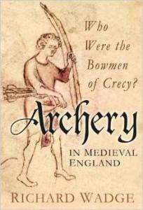 archery_medieval_england