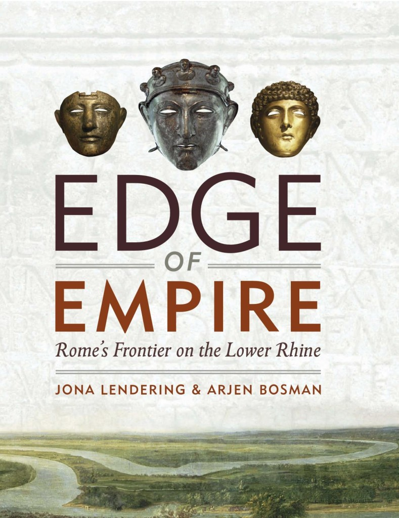Edge_of_Empire