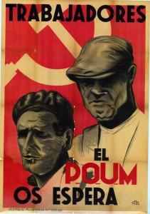 poster_poum