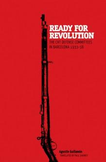 ready_for_revolution