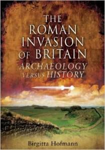 roman_invasion_hoffmann