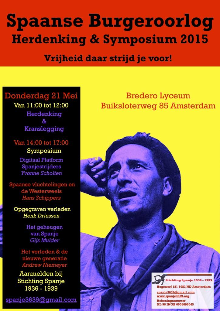symposiumspanje3639