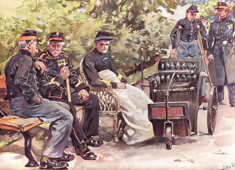 Invaliden-Bronbeek1897