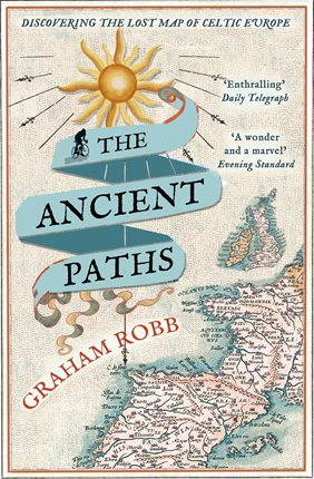 Ancient_Paths_Robb