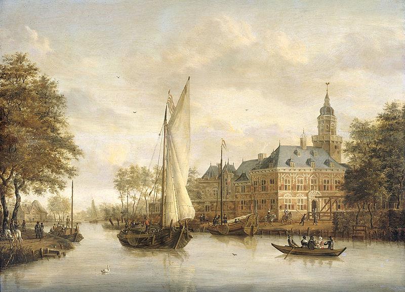 Het_kasteel_Nijenrode_aan_de_Vecht_bij_Breukelen_Rijksmuseum_SK-A-1289.jpeg