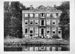Huis_ter_Meer