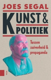 Kunst_en_politiek