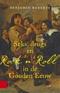 seks drugs n rock n roll