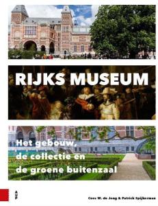 rijksmuseumgoed