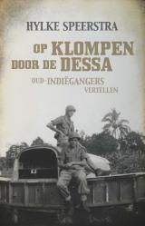 Op_klompen_door_de_dessa
