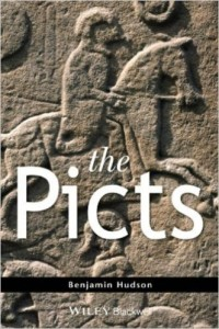 The_Picts_Hudson