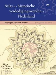 atlas_historische_verdedigingswerken_noord_nederland