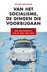 cover_Melching_Socialisme
