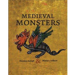 medieval_monsters