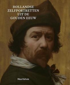Hollandse-zelfportretten-uit-de-Gouden-Eeuw-Ariane-van-Suchtelen