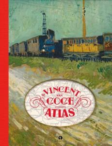 de-grote-van-gogh-atlas