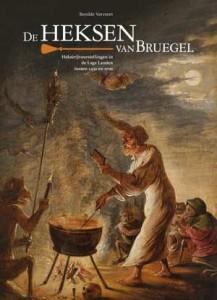 de-heksen-van-bruegel-dries-vanysacker-renilde-vervoort-boek-cover-9789076297590