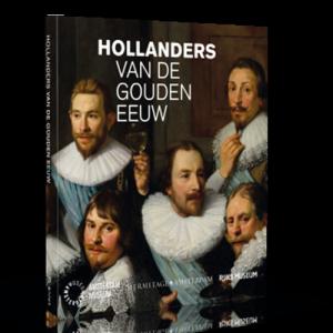 hollanders_vd_gouden_eeuw_3d_base_image