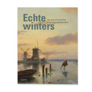 echte winters
