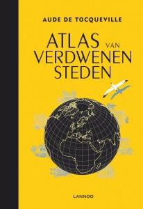 4-lannoo-atlas-van-verdwenen-stedennc