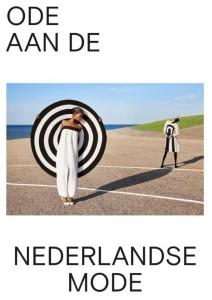 Ode-aan-de-Nederlandse-Mode-Madelief-Hohé