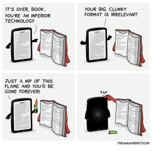 boek_vs_e-reader
