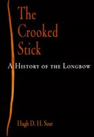 crooked_stick