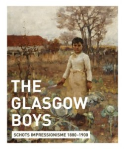 glasgow-boys