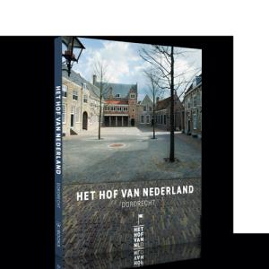 het-hof-van-nederland_nl_3d_small_image
